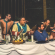 Living Last Supper